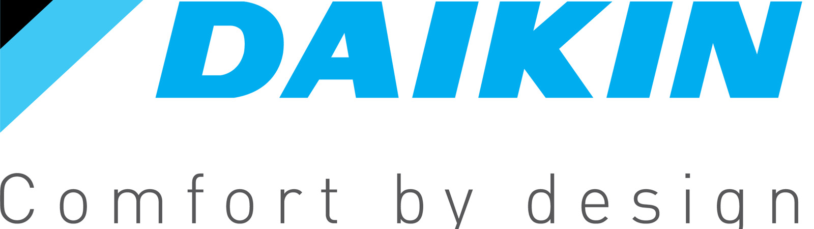 Daikin-Comfort-by-design-cropped
