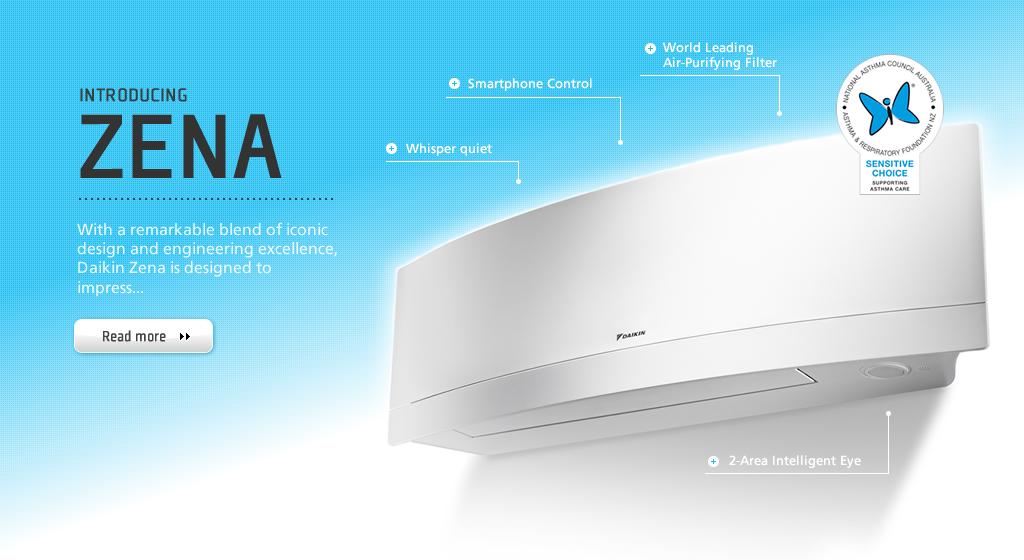 daikin-zena-split-system-heat-pump-air-conditioning1